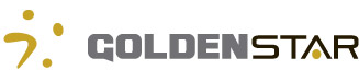 Goldenstar Elettromedicali